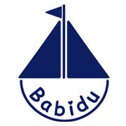 Babidu